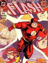 The Flash (1987)