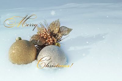 christmas background images for facebook