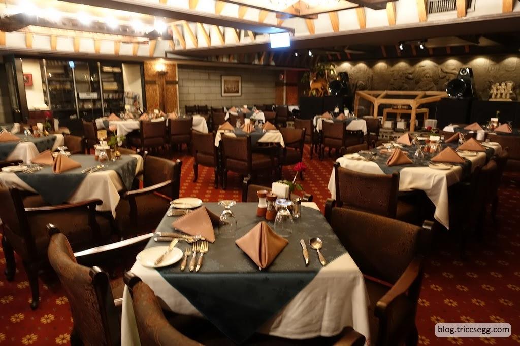 亞里士餐廳(6).JPG
