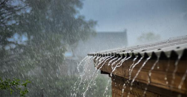 Weather report; monsoon gets weaken in kerala, Thiruvananthapuram, news, Kerala, Rain, Top-Headlines