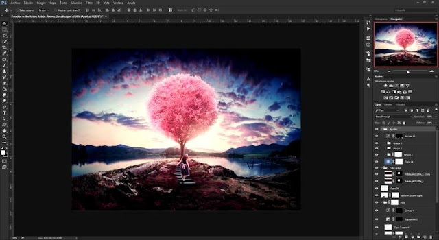 Download Adobe Photoshop CC 2015 Full Version Terbaru 2021 Free Download