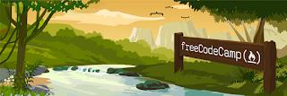 Belajar dari FreeCodeCamp