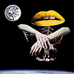 Clean Bandit - I Miss You (feat. Julia Michaels) [Cahill Remix] - Single Cover
