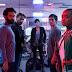 Netflix revela tráiler de la película original ''La Vieja Guardia''