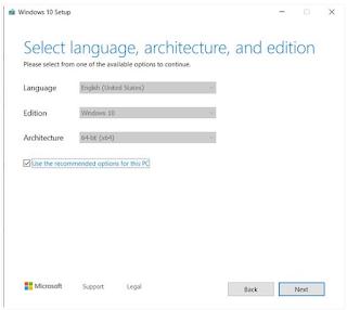 Buat-Windows-10-Bootable-USB-flash-Media-Creation-Tool-3