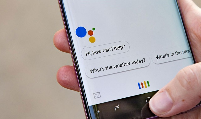 """Google's New Feature """"Memory"""" for the Assistant App is Under Testing"""