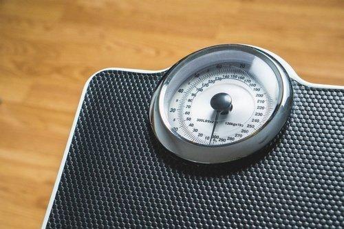 Mengurangi Berat Badan dengan Jogging Tidak Berhasil? Ternyata Ini Penyebabnya