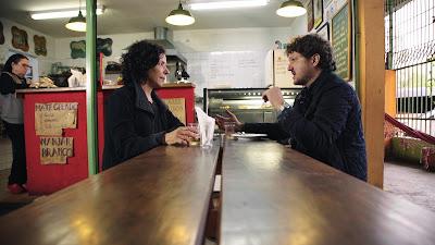 Café Filosófico Expresso_gula_foto Pedro Caldas