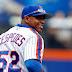 #MLB: Yoenis Céspedes descarta estar en el Derby de Cuadrangulares