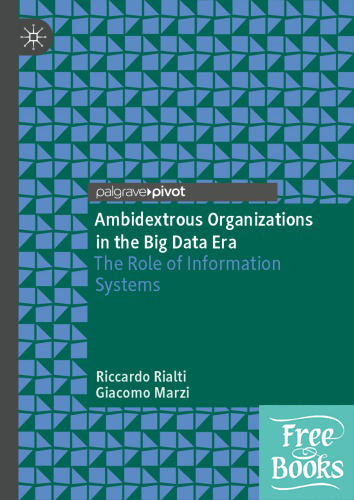 The Role Of Information Systems