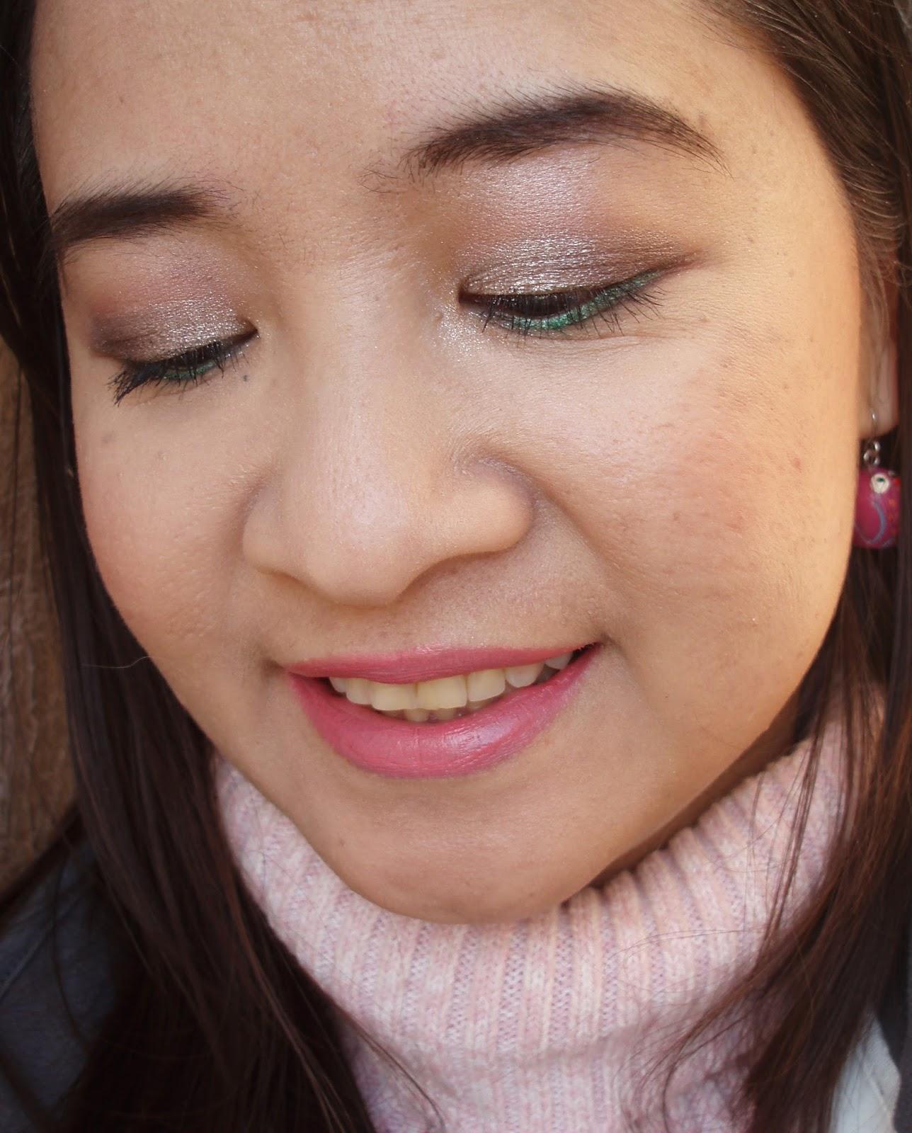 HD Chestnut Beauty Wallpaper   Download Free - 111443  Chestnut Beauty