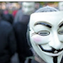 Anonymous   American Revolution  YOU ARE NOT ALONE