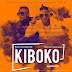 Download Audio | Jose Chameleone Ft Khalifa Aganaga – KIBOKO