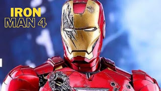 Iron Man 4 Full Movie  Tamil Dubbed Free Download