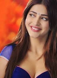 Shruti Haasan set for six movie releases in 2015