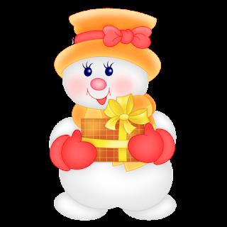 новогодний клипарт 2021, новогодние картинки, рождественский клипарт, рождественские картинки, красивые картинки на новый год, красивые картинки на Рождество, анимированные картинки, клипарт, дед мороз картинки, снегурочка картинки, елочки картинки, новогодние шары картинки, новогодние надписи, рождественские надписи, снеговик картинки,Новый год, новогоднее, к Новому году, зимние праздники, зима, новогодние праздники, �