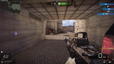9 November 2017 - Octana 1.0 Black Squad Indonesia Wallhack, Aimlock AutoHS, 1 Hit, Ammo, No Recoil, DLL