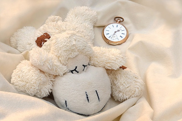 Teddy Bear Cute Pictures
