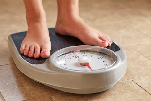 Tips About Weight Loss you should know