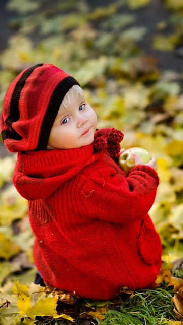 Baby Picture   Baby Pic   Cute Baby Pictures