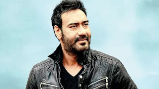 ajay-devgn-reacted-on-delhi-fight-viral-video-says-his-doppelganger-getting-into-a-brawl