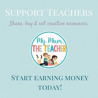 https://www.teacherspayteachers.com/Signup/referral:cgray01