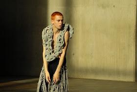 Alistair White - Wear