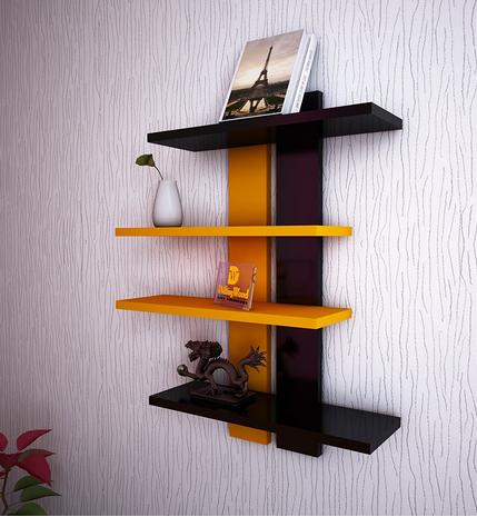 modern wall shelves 3