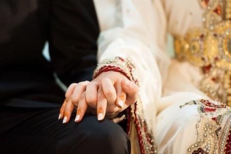 """صحافة تارودانت بريس: أسرة مغربية تحتجز إيطالية لرفض """"الزواج الأبيض"""""""