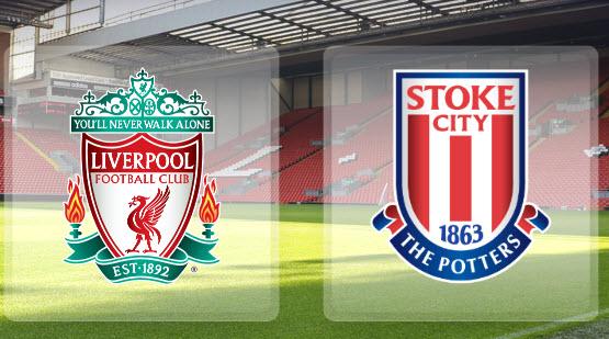 مشاهدة مباراة ليفربول وستوك سيتي watch Liverpool and Stoke City اليوم الأربعاء 29-11-2017 بالدوري الإنجليزي الممتاز