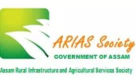 ARIAS Society Recruitment 2020