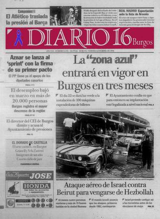 https://issuu.com/sanpedro/docs/diario16burgos2372