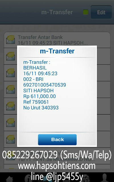 Hub. 085229267029 Hapsohtiens Distributor MHCA Tiens Pulau Morotai Agen Stokis Toko Cabang Tiens Internasional