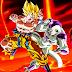 [Animes] Luta Completa entre Goku e Freeza - Quer relembrar como começou e como Terminou?