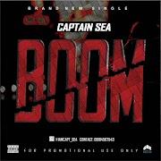 DOWNLOAD MP3: Captain Sea Ft. Gof - Boom
