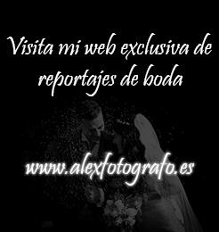 http://www.alexfotografo.es/