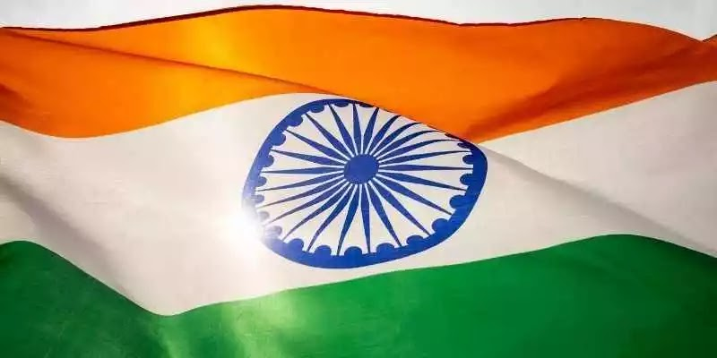 The Independence Day Of Celebrations