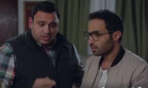 """عرض مسلسل """"ريح المدام"""" في رمضان علي قناة النهار"""