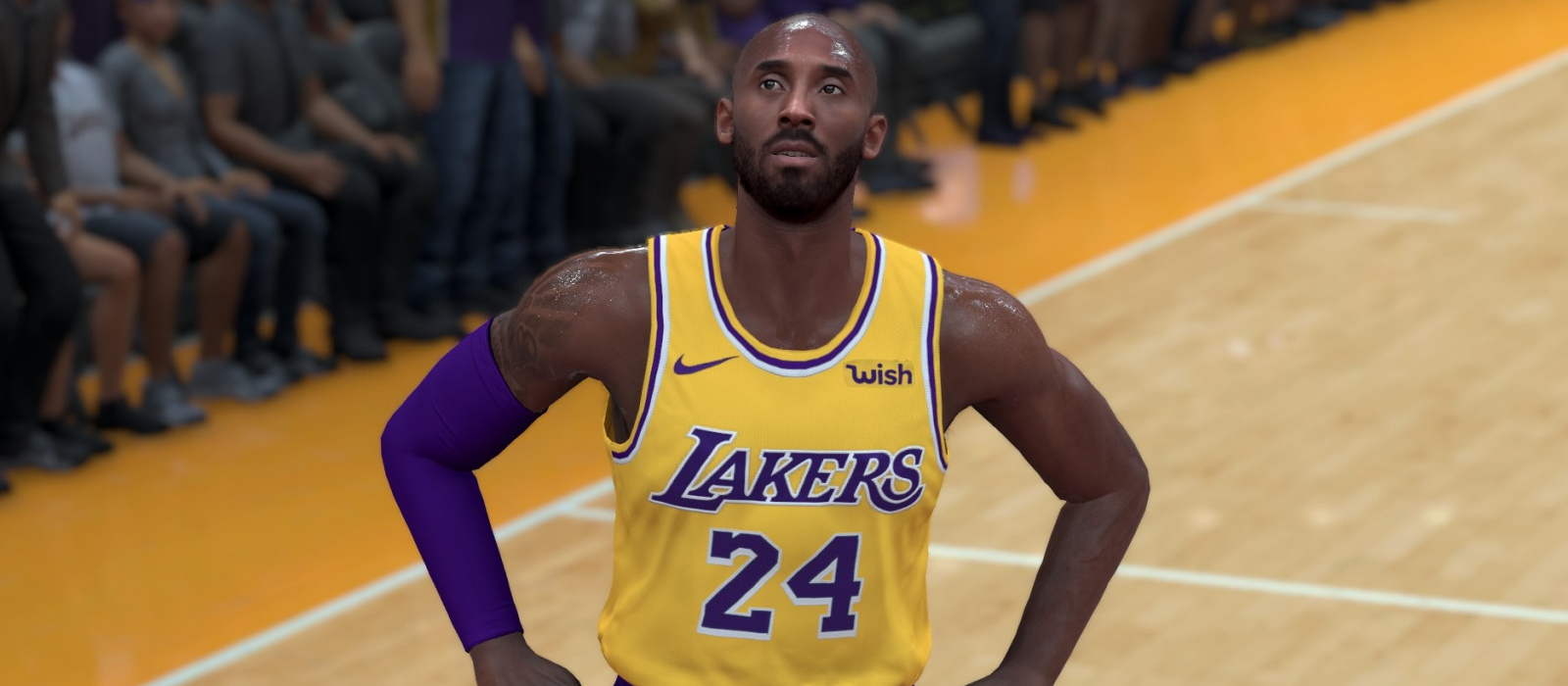 Will there be a crack for NBA 2K21?