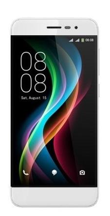 Harga HP Android Coolpad Semua Tipe