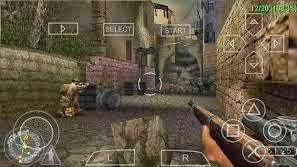 Download Medal of Honor PSP Android
