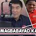 Lola na inireklamo, nagpapabayad kay idol Raffy Tulfo