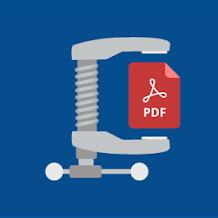Cara Kompres PDF dan Foto JPG Jadi 200 KB Menggunakan Aplikasi Android Serta Software Online Maupun Offline Untuk Berkas CPNS