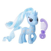 My Little Pony Trixie Lulamoon Pony Friends Single