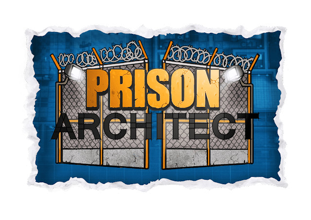 http://www.gamesplash.co.uk/2016/02/prison-architect-coming-to-consoles.html
