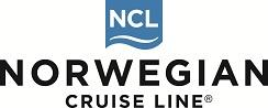 Norwegian Cruise Lines Customer Service Number