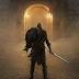 """""""The Elder Scrolls: Blades"""" será lançado para Nintendo Switch"""