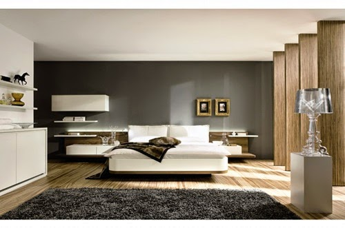 Majestic Rugs for your Interior Home Design 7