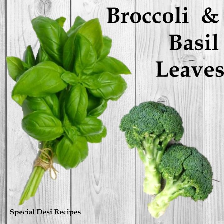 broccoli soup specialdesirecipes