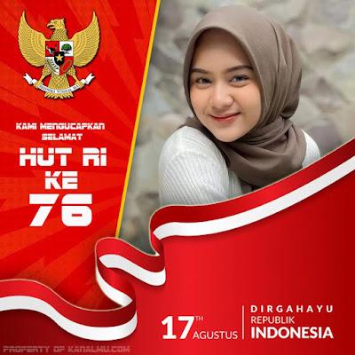 twibbon hut ri ke 76, twibboniz hut ri ke 76, twibbonize hut ri ke 76, twibbon kemerdekaan ri, twibboniz kemerdekaan ri, twibbonize indonesia merdeka, twibbon indonesia merdeka, twibboniz indonesia merdeka, twibbonize indonesia merdeka, desain twibbon hut ri, desain twibbon hut ri, desain twibbon cdr